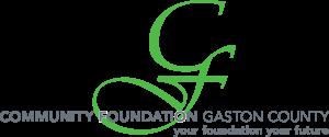 Community Foundation Gaston County