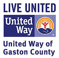 United Way of Gaston County