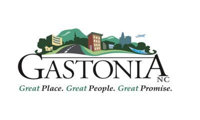 Gastonia, NC