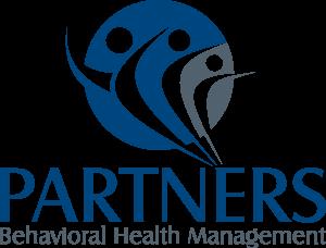 Partners Behavioral Health Management