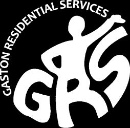 Gaston Residential Services