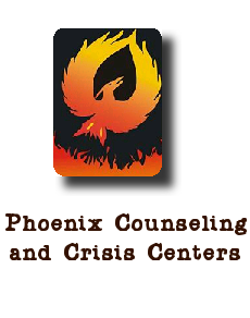 Phoenix Counseling and Crisis Centers