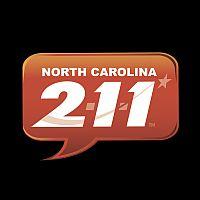 North Carolina 211